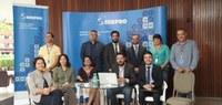 Serpro participa de encontro nacional dos Detrans