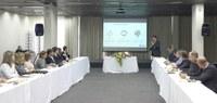 Serpro participa do IV Encontro Nacional dos Conselhos de Trânsito