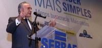Serpro vai contribuir para simplificar a vida do empreendedor brasileiro