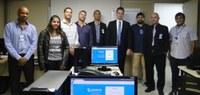 Sisdepen avança na integração dos dados penitenciários do país