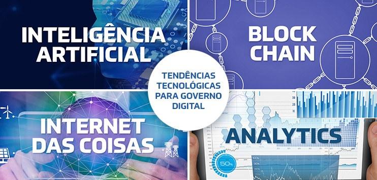portal-tendenciasTecnologicas.png