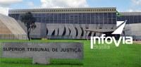 STJ ingressa na Infovia para conectar suas unidades em Brasília