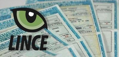 Tecnologia Serpro combate a falsificação de documentos