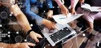 Tecnologia Serpro fica mais perto de empresas e cidadãos