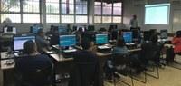 Tecnologia vai mapear população carcerária em Rondônia