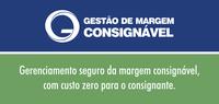 TJMT passa a utilizar sistema de margem consignável do Serpro