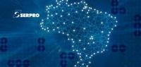 Uma rede segura e ágil para conectar o governo pelo país
