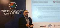 Uso bem-sucedido do Facin é tema de evento de desenvolvedores em SP