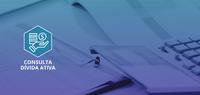 API Consulta Dívida Ativa está disponível para contratação