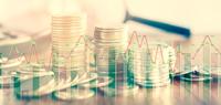 API facilita consultas analíticas de devedores da União