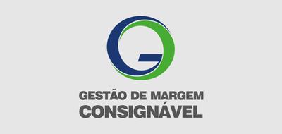 App Margem Consignável amplia vantagens nas transações contratuais