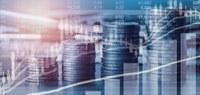 Bancos ganham novo aliado para agilizar operações de câmbio