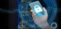 Certificação digital cresce a cada ano no Brasil
