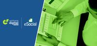 Certificado digital será obrigatório para o eSocial