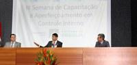 Serpro firma parceria com órgãos de controle para troca de metodologias