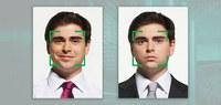 DataValid agrega serviço de biometria facial