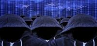 """É preciso """"perder a inocência"""" para se fazer uma boa segurança da informação"""