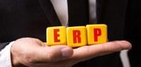 ERP: para cenários de crise e de crescimento