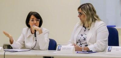 Estatais reúnem-se em Brasília para discussão de boas práticas