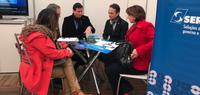 Serpro apresenta produtos a consórcios intermunicipais