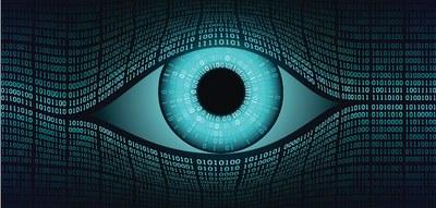 Inteligência artificial ensina lógica da aprendizagem humana para máquinas
