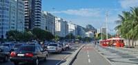 Mais de quatro milhões de veículos podem ter desconto em multas