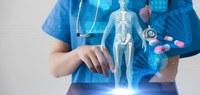 O que os pacientes e hospitais brasileiros precisam?