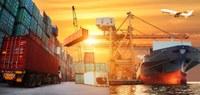 Portal Único do Comércio Exterior contribui para a evolução do processo exportador brasileiro