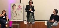Presidente do Serpro participa do 1º Encontro de Provedoras em SP