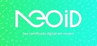 Produto Serpro inova em identificação digital
