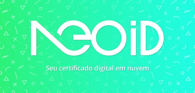 NeoId imagem-portal.jpg