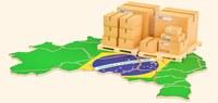 Diminuir em 41% o tempo gasto na importação de produtos