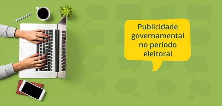 Moderacao Período Eleitoral Portal.jpg