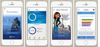Serpro desenvolve aplicativo do Tesouro Direto para iOS