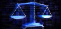 Serpro lança app Planalto Legis para consulta à legislação