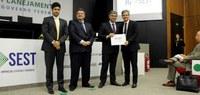 Serpro obtém certificação máxima em indicador de governança estatal