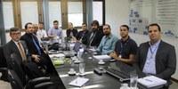 Serpro reafirma parceria com a Ceitec