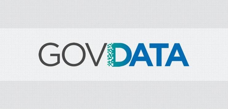 GovData