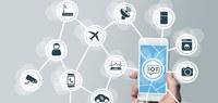 Serpro publica edital para fornecedores de dispositivos IoT