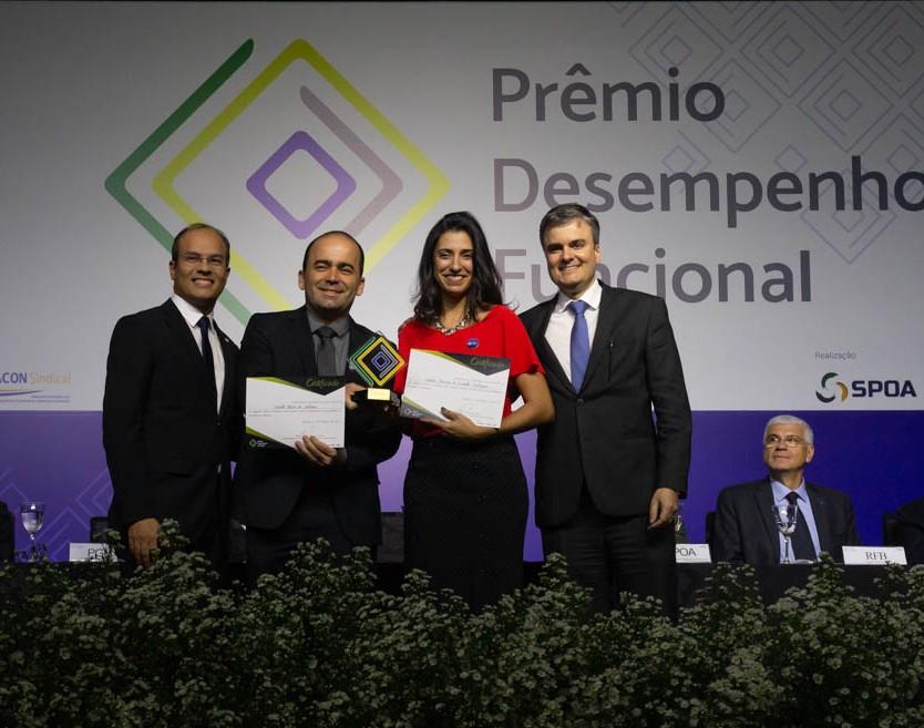 Premio Sispar