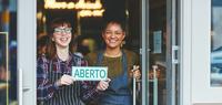 Tempo médio para abertura de empresas no Brasil cai de 8 para 5 dias
