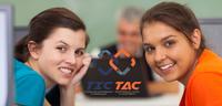 TIC TAC Weekend Camp incentiva a inclusão da mulher no setor da tecnologia