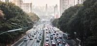 Trânsito nas cidades pode ter gestão facilitada