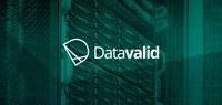 Validação em tempo real de informações cadastrais e biométricas aumenta eficácia das empresas