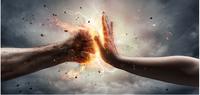 Violência não se limita à agressão física
