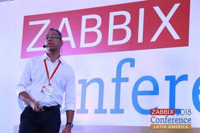 Luciano_Zabbix_Conference.jpg
