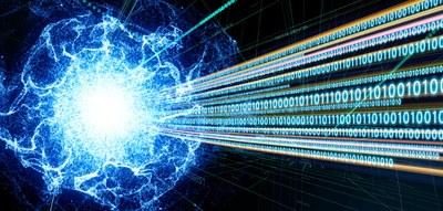Computação Quântica e o Apocalipse Criptográfico