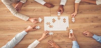 Como conectar a inteligência e a criatividade nas organizações?