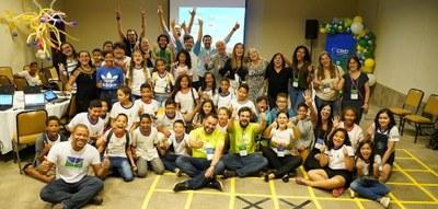 Congresso Brasileiro de Informática da Educação foca na diversidade da educação para o Século XXI