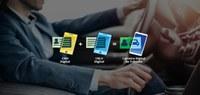 CNH no celular só com o aplicativo Carteira Digital de Trânsito